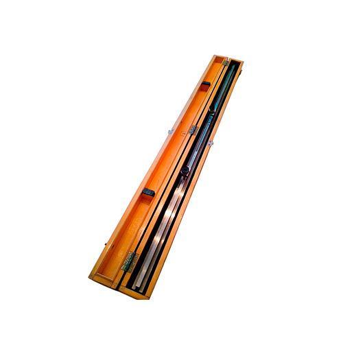 Мера длины штриховая КЛ 1000мм