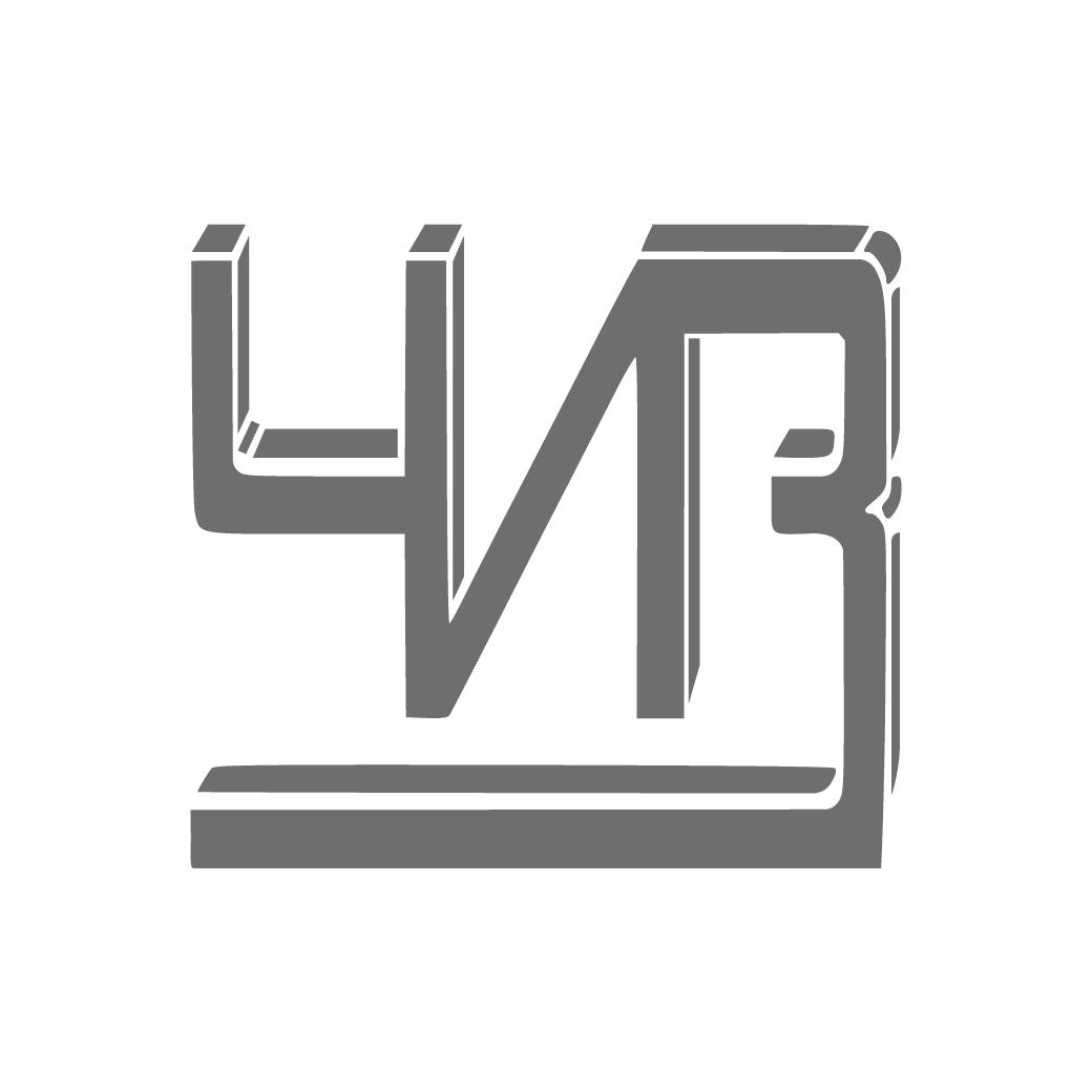 ЧИЗ(logo+)
