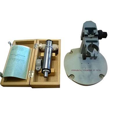 Микроскоп МИР-3