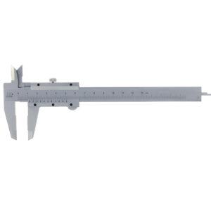 Штангенциркуль ШЦ-1-150 0,1 губ. 40мм SHAN