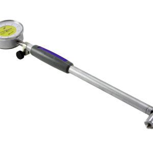 Нутромер индикат. НИ  450-700 0,01 с удлин. 1000мм МИК