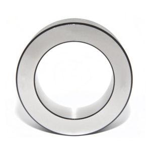 Калибр-кольцо гладкое   6,34 h 6 ПР МИК*