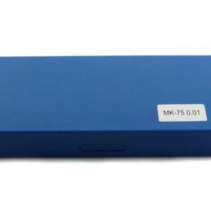 Микрометр МК- 300 0,01 МИК*