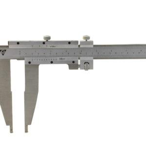 Штангенциркуль ШЦ-3- 500 0,05 губ. 100мм дв. ш. МИК
