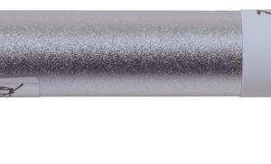 Детектор для канавок для SJ-201P 178-394 Mitutoyo