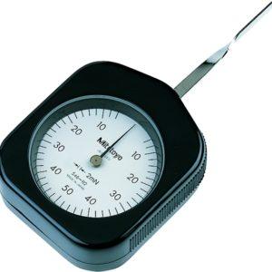 Граммометр   0,1-1 0,05 (100гр.) 546-116 Mitutoyo