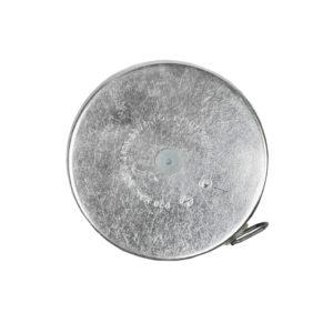 Рулетка  20м с кольцом нерж.сталь кл.2 Р20Н2К