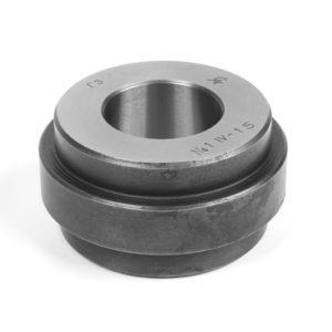 Калибр-кольцо ГЗ  65 раб.