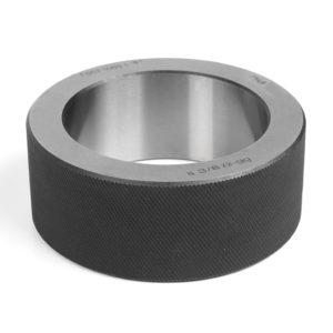 Калибр-кольцо ГНК-В  60 раб.