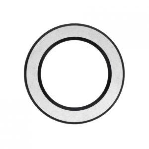 Калибр-кольцо ГНК  73 раб.