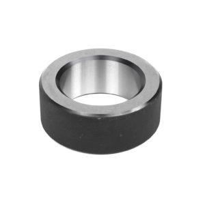 Калибр-кольцо ГНК  60 раб.