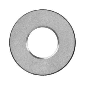 Калибр-кольцо М  27  х1.0  6е НЕ