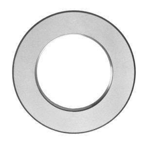 Калибр-кольцо М 122  х2    6g ПР ЧИЗ