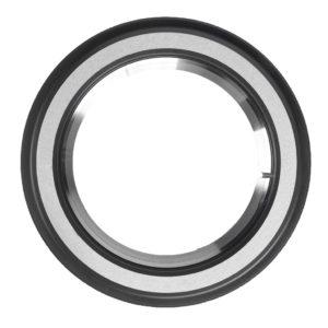 Калибр-кольцо 84х4 Р-НЕ