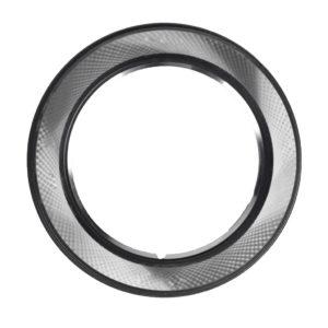 Калибр-кольцо РЗ  83  раб.