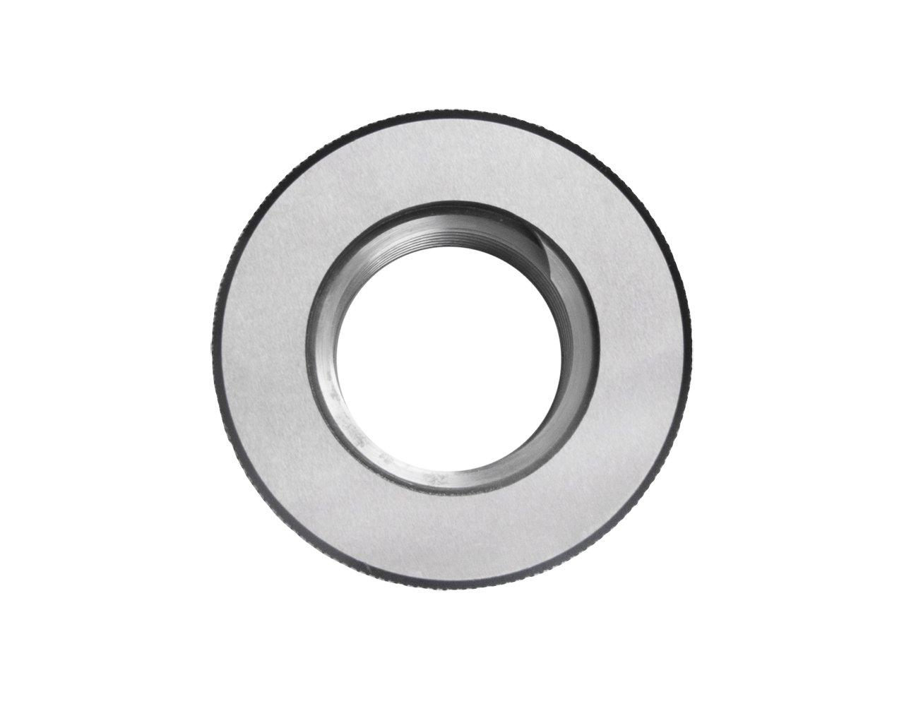 Калибр-кольцо Tr 40х 6   8c НЕ LH ЧИЗ
