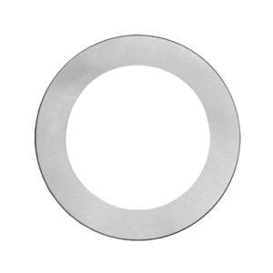 Кольцо установочное d  63 кл.2