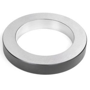 Кольцо установочное d 210 кл.3 ЧИЗ