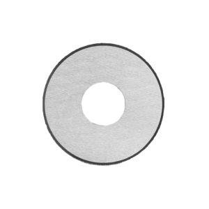 Кольцо установочное d  10 кл.3 ЧИЗ