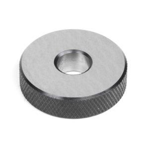 Кольцо установочное d  18 кл.3
