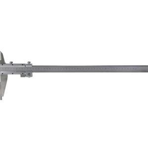 Штангенциркуль ШЦТ-2- 500 0,05 с твердосплавными губками ЧИЗ***