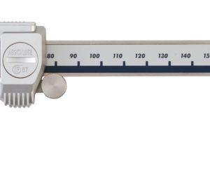 Штангенциркуль NTD16-P15M
