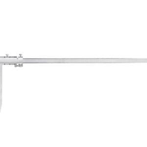 Штангенциркуль ШЦ-3- 630 0,1 губ. 250мм ЧИЗ